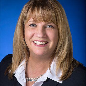 Suzanne R. Coffey