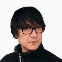 Manabu Nagaoka