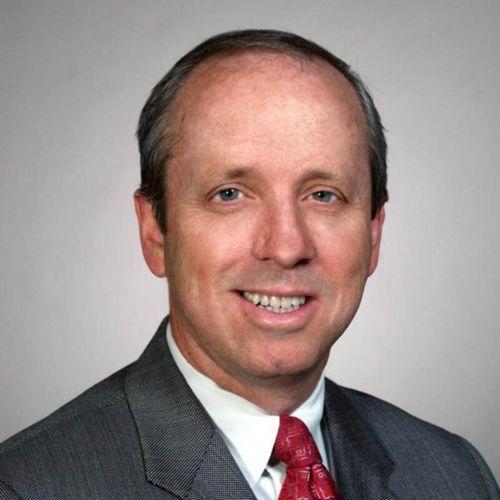 Barry Davis