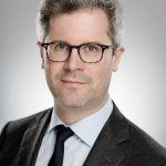 Grégoire Peureux