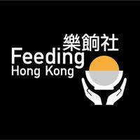 Feeding Hong Kong logo