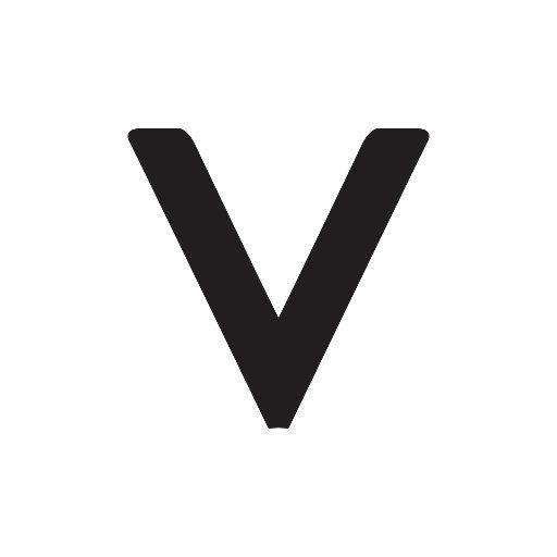 Visionect logo