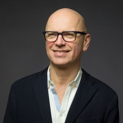 Michael E. Hansen