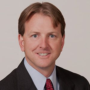 Michael C. Chase