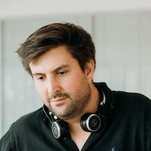 Jonathan Pothuis