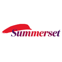 Summerset Group Holdings Ltd logo