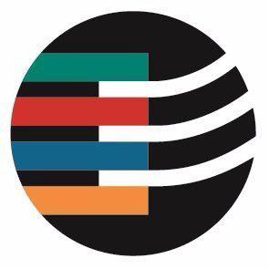 Raute Logo