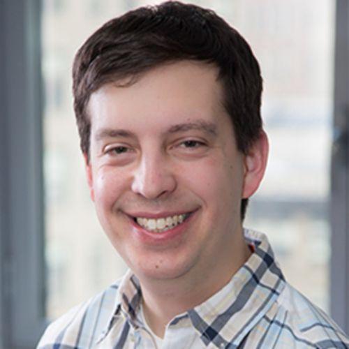 Josh Schmieder