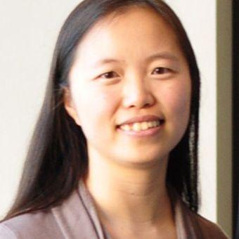 Wendy Pang