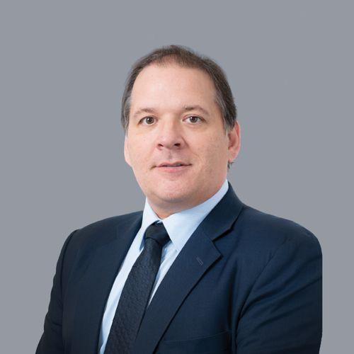 Thomas Nador