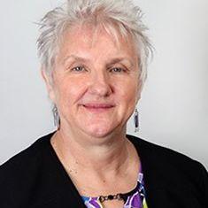 Aileen Killen