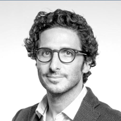 Adrien Nussenbaum