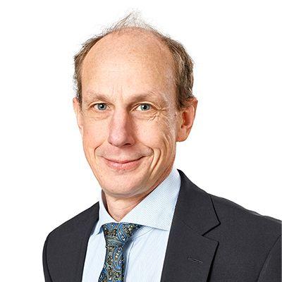 Fredrik Erbing