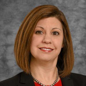 Allison Newhart