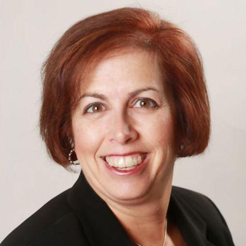 Elaine Gangeri
