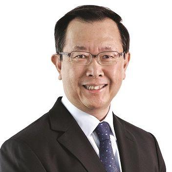 Yap Chee Meng