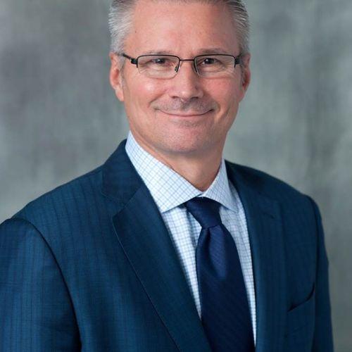 Raphael J. Shemanski