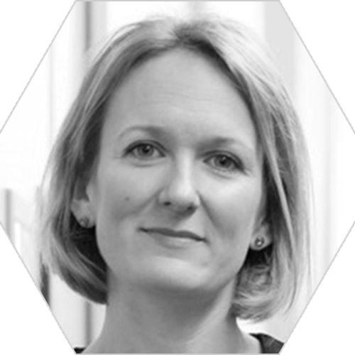 Sara Grundström