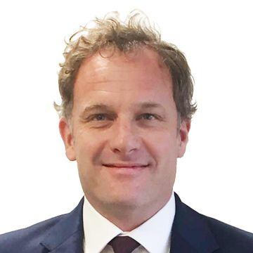 David Brecknock