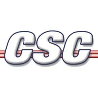 Command Security Corp logo