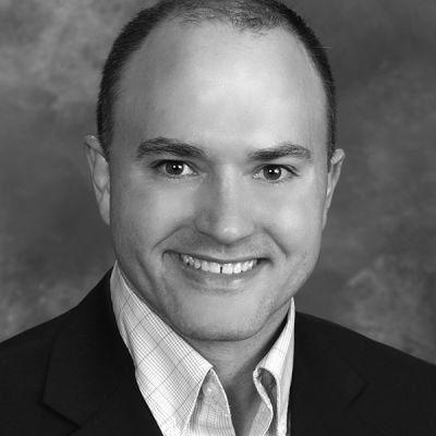Profile photo of Rick Bauerly, Managing Partner & CEO at Granite Equity Partners
