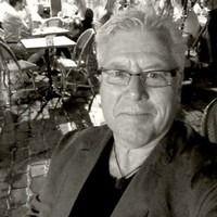 Dave Schoenwald
