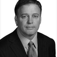 Sean O. Mahoney