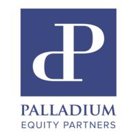 Palladium Equity Partners logo