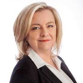 Nancy Pawlowski