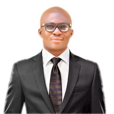 Oluwafemi Ayilara