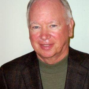 George Kenworthy