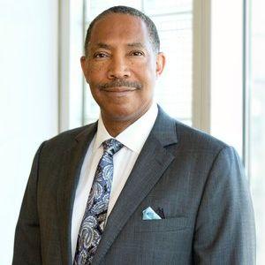 Michael Rowan