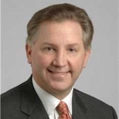 Francis Papay