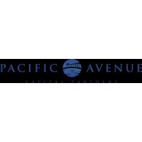 Pacific Avenue Capital Partners logo