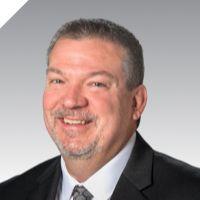 Profile photo of Daniel R. Needham, EVP, Bar and Rebar Fabrication Products at Nucor