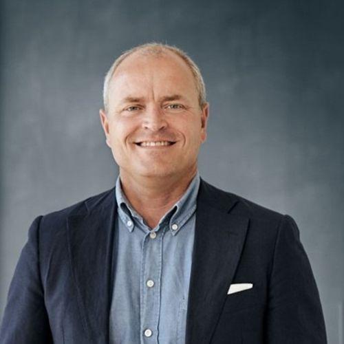 Jesper Wacherhausen