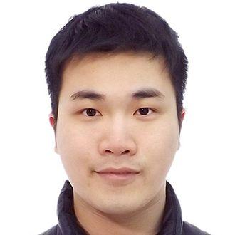 Zhemin Zhang