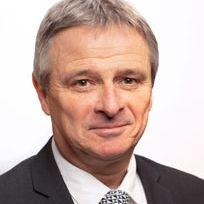 Philippe Lepage