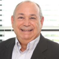 Stanley Ullman