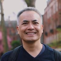 Richard Huang