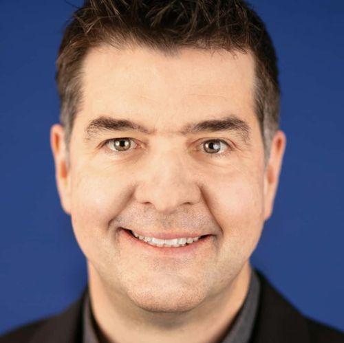 Sébastien Tessier