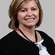Diane Logan Hollie