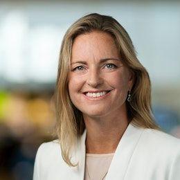 Anja Madsen