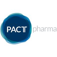 PACT Pharma logo