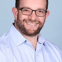 Rob Israch