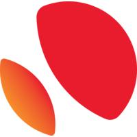 SolarNordic logo