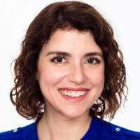 Katerina Hanson