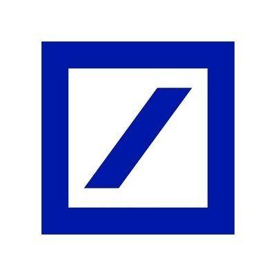 deutsche-bank-company-logo