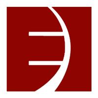 Eastern Iowa Community College logo