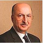 David Iakobachvili
